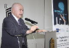 'Abu-Ghazaleh-Forum' Hosts 'Innovation in Intellectual Property and Patents' Workshop