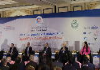 Abu-Ghazaleh: US-Chinese Conflict will Become a Military Confrontation to Conclude with a G2 ...