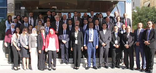 'Talal Abu-Ghazaleh Development 2018' Conference Concludes with Special Focus on Global Development