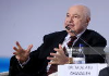 "Istanbul Bosphorus Summit (ICP) Designates Dr. Talal Abu-Ghazaleh to establish ""The Future We Want ..."