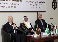 The Cost of Inter-Arab Trade Conference Adopts the Launch of the Study by Talal Abu-Ghazaleh & Co. ...