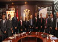 TAG-Org, JuNET, and Orange Launch the Jordanian International Connection for Research and Education ...