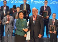 Abu-Ghazaleh Receives Individual Performance Excellence Award from Confucius Institute ...