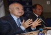 Abu-Ghazaleh: The Hashemite Vision Enabled Jordan to be Ranked 1st at Regional Level in Combating ...